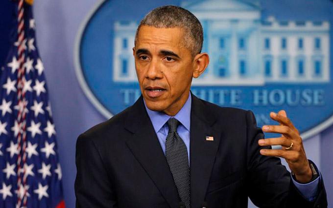Barak-Obama-EP