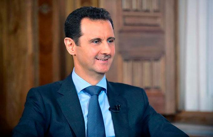 Bashar-Al-Assad-EP