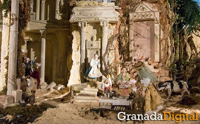 Belen-Hermandad-via-Crucis-004-GetlyArce