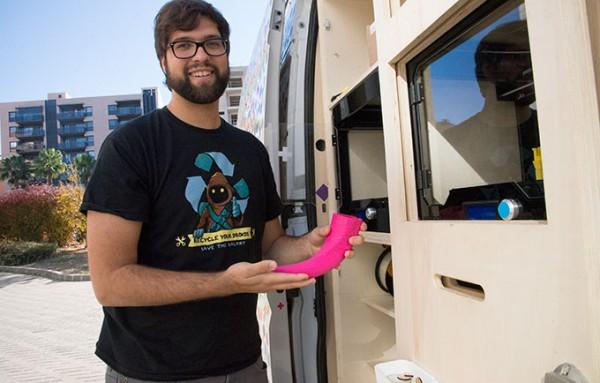 Circolab-furgoneta-Pablo-005-GetlyArce