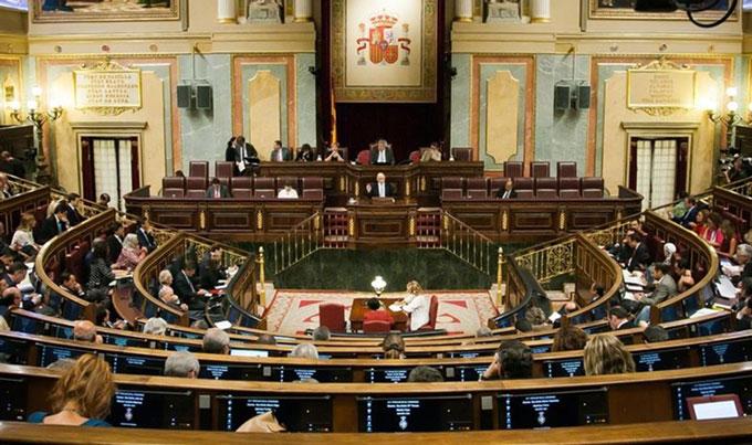 Congreso-diputados-interior-EP