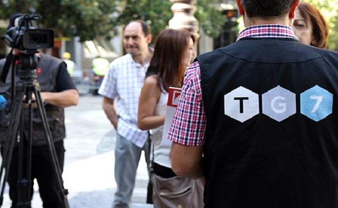 Denuncia-TG7-