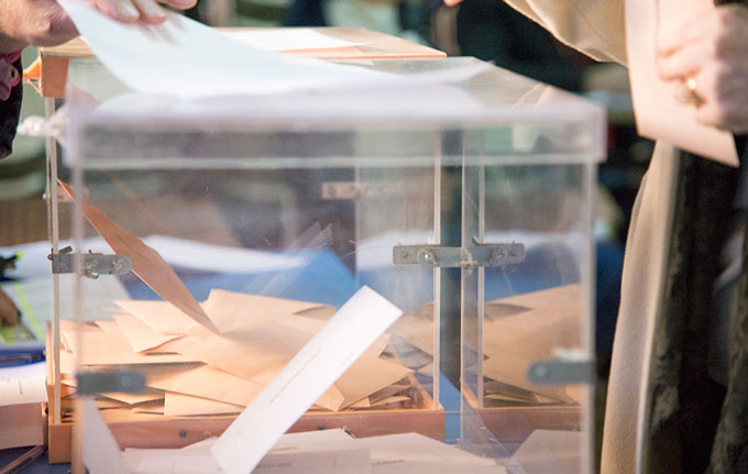 Elecciones-20D-Recursos-Curiosidades-Urnas-Colegio-Mercedarias-010-GetlyArce