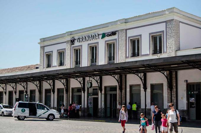 Estación-de-Tren-Granada-2