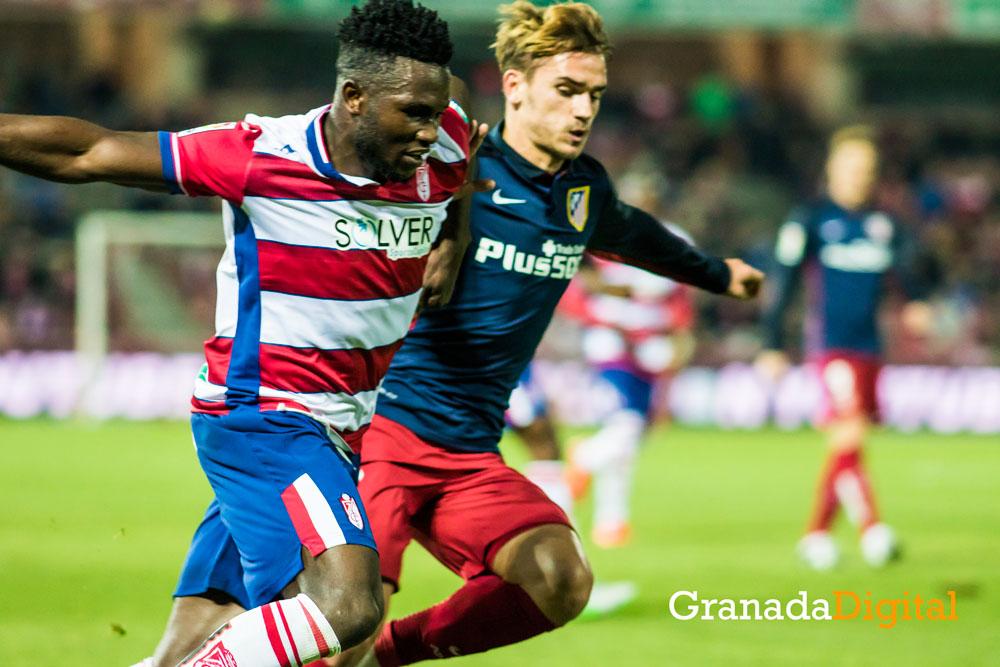 Granada-At.Madrid-success