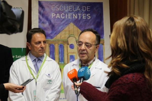 manuel-bayona-doctor-arrabal