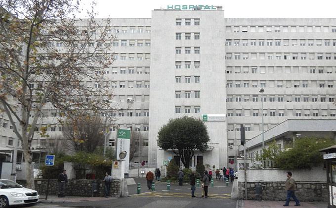 Hospital-Clínico-210115