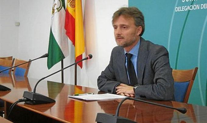 Jose-Fiscal-consejero-medio-ambiente-Archivo