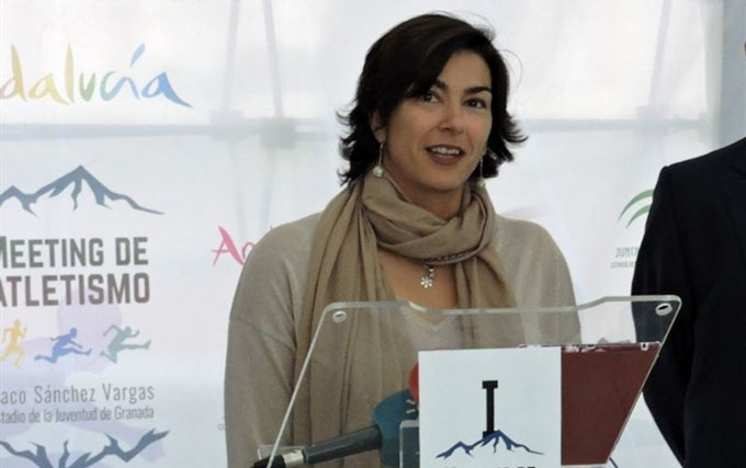 Maria-Jose-Rienda-presenta-I-Meeting-Atletismo-EP
