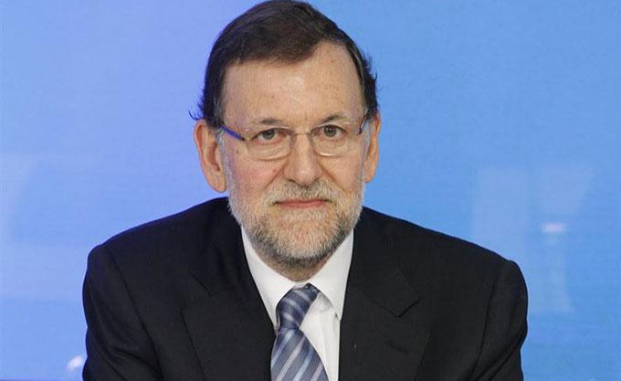 Mariano-Rajoy-001-Archivo