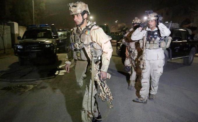 Militares-Atentado-Kabul-EP