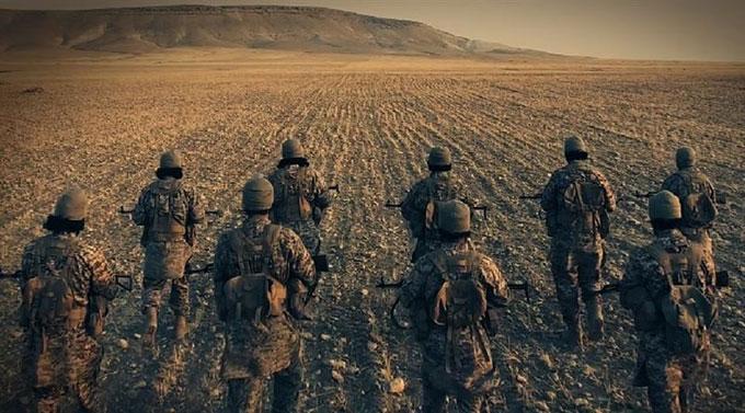 Militares-En-Mision-EP