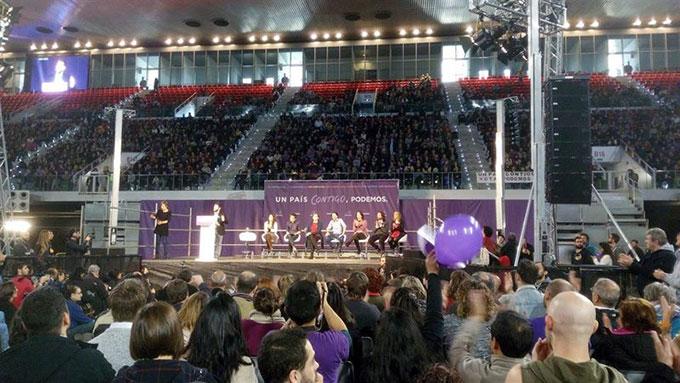 Mitin-Podemos-Caja-Magica-Elecciones-20D-EP