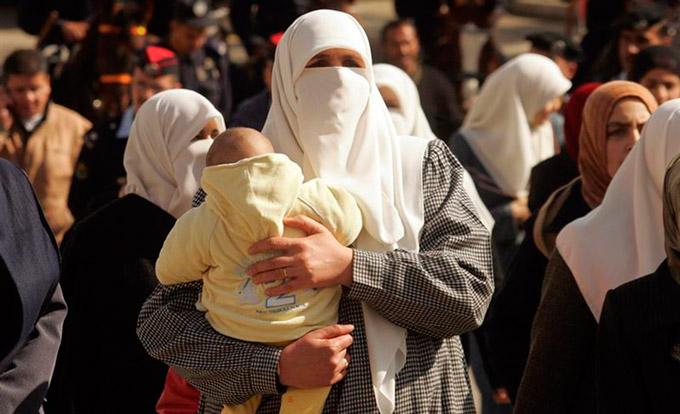 Mujer-musulmana-EP