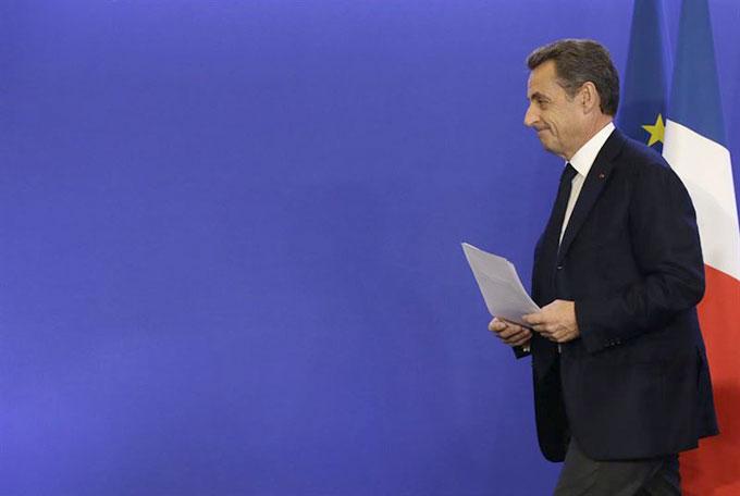 Nicolas-Sarkozy-E.P