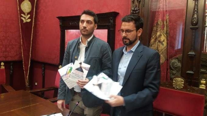 PSOE-CAMPAÑA-INFORMATIVA-IBI-SOCIAL-TASA-BASURA