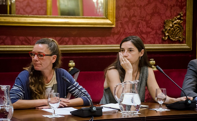 Pleno-movilidad-Vamos-Granada-Pilar-Rivas-Marta-Gutiérrez1