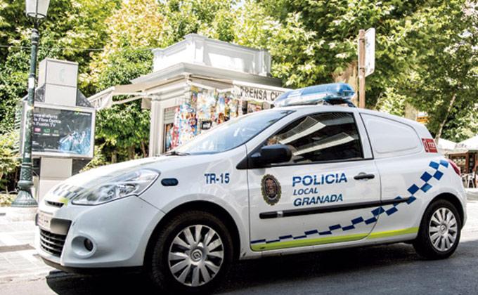 Policía-Local-2