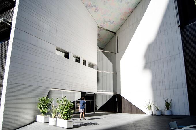 Primera-Exposición-Centro-García-Lorca-3-de-117