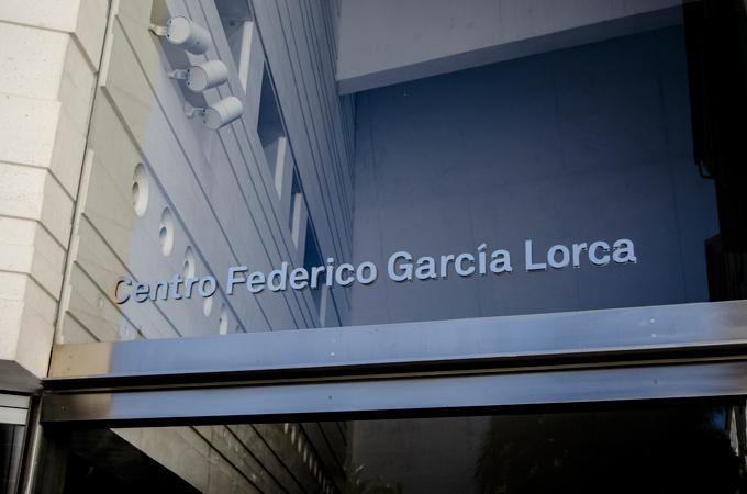 La comisión para la valoración de las candidaturas a la gerencia del Centro Lorca se reúne la semana próxima