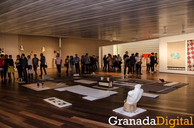 Primera-Exposición-Centro-García-Lorca-69-de-1171