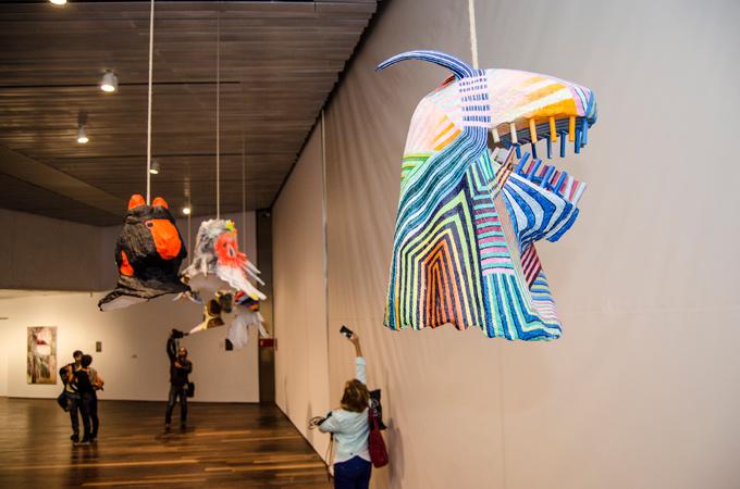 Primera-Exposición-Centro-García-Lorca-91-de-117