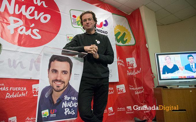 Sede-Unidad-Popular-IU-Manuel-Morales-GetlyArce