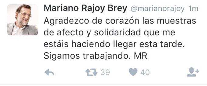 Tuit-de-Rajoy-por-la-agresion