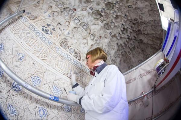 alhambra-restauracion (1)
