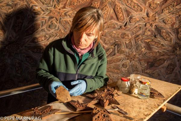 alhambra-restauracion (3)