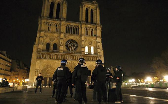 atentados-paris