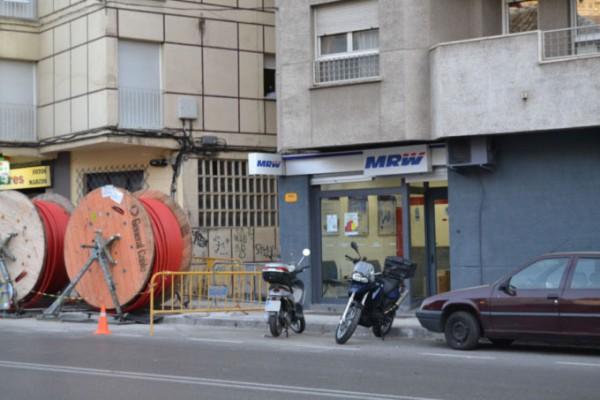 carretera-de-la-sierra-granada (2)
