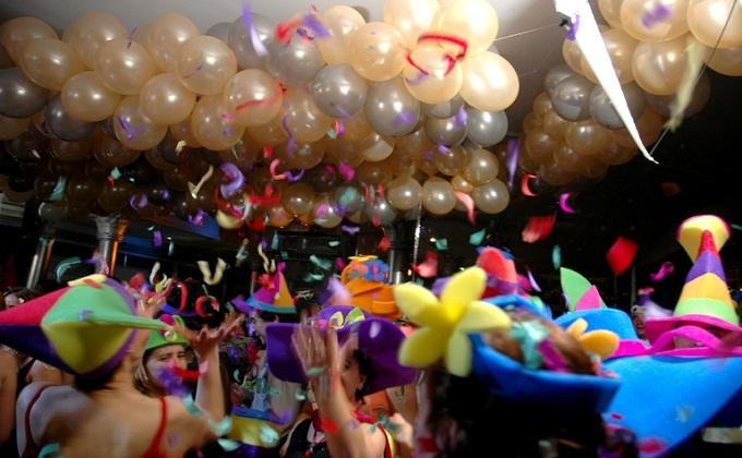 cotillón-fiesta-noche-vieja