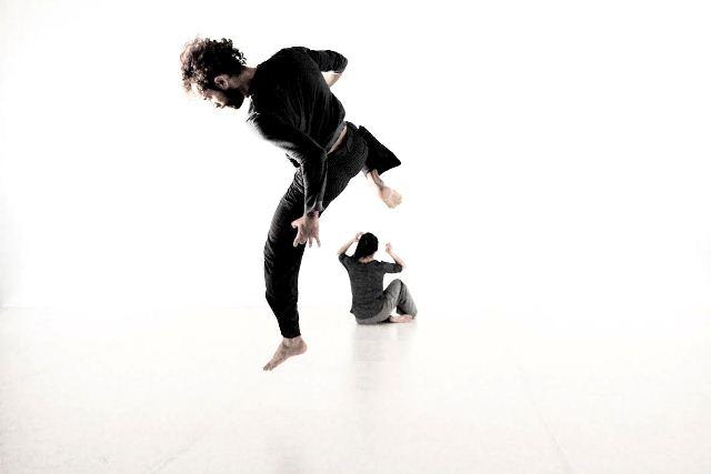 danza-escena-lowland
