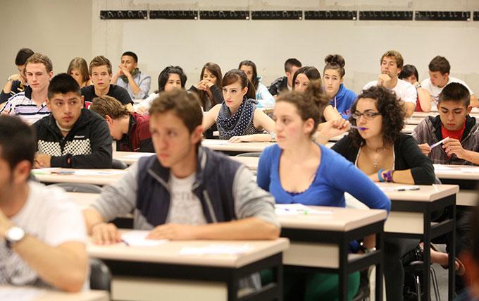 estudiantes-aula-Archivo
