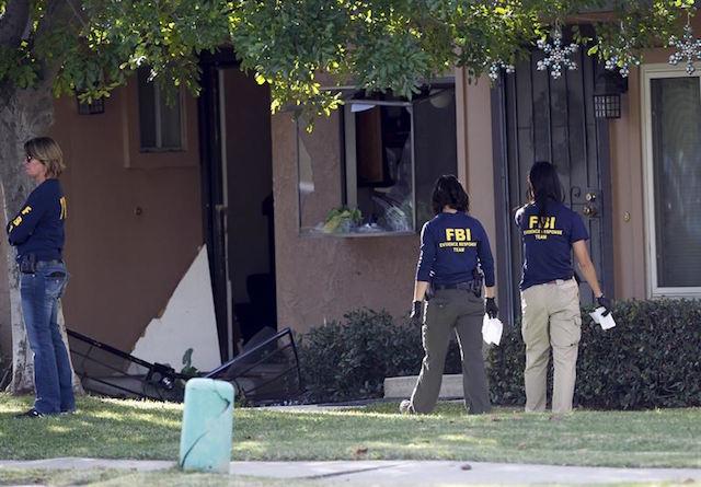 FBI-california-tiroteo-san-bernardino