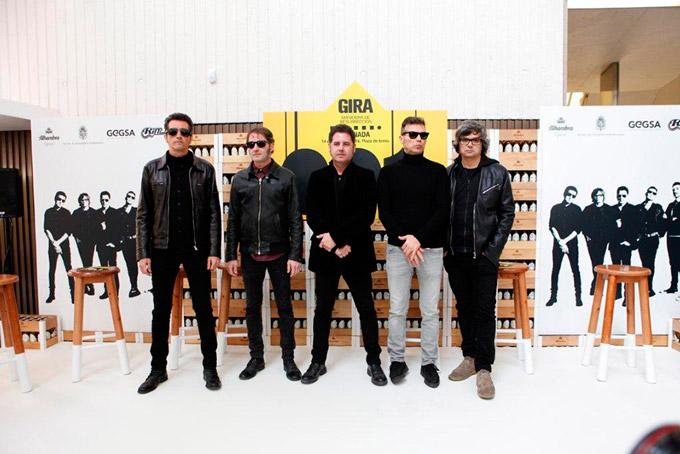 grupo-091-presentacion-concierto-granada-JavierMartin