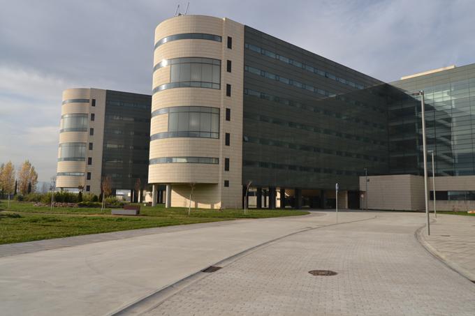 hospital-campus-salud1