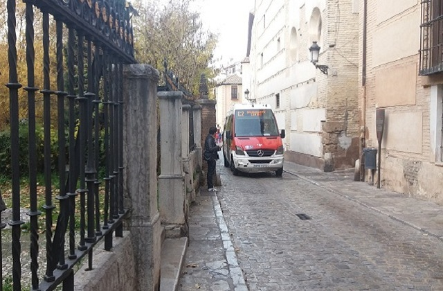 lineas-autobuses-granada-4