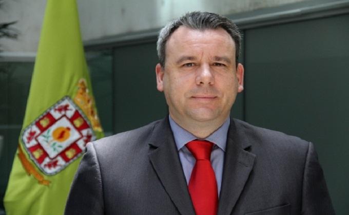 mariano-lorente-alcalde-iznalloz1