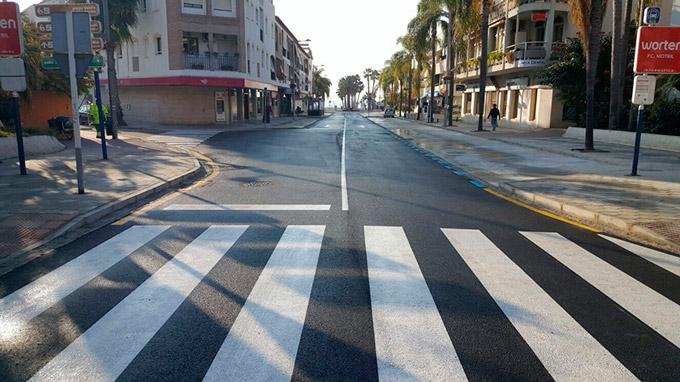 obra-carretera-peatones