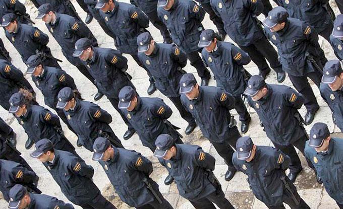 oposiciones-policia-nacional-2014-Archivo