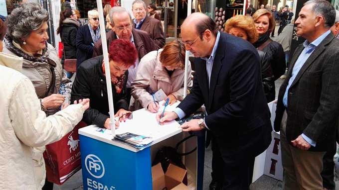 pp-elecciones-20D