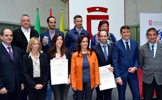 premios cemci 2015 diputación