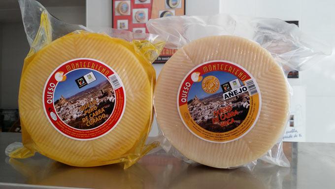 queso-montefrio-premiado