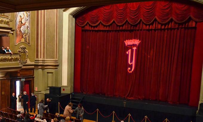 teatro-isabel-la-catolica