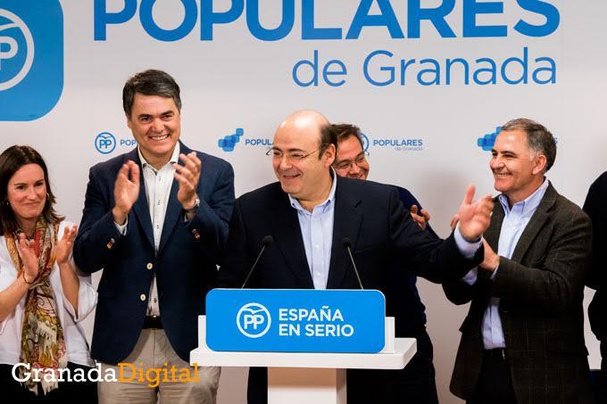 sebastian-perez-carlos-rojas-pp-granada-elecciones-generales