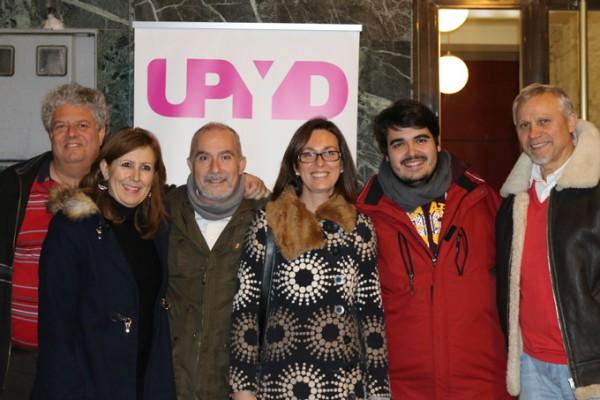 upyd-inicio-campaña