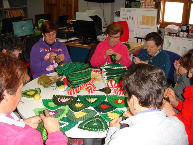 urban-knitting-alpujarra