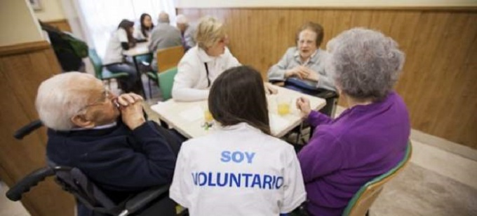 voluntariado-dia-internacional